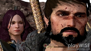 Dragon Age 2 - playwisegaming.com