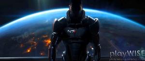 Mass Effect 3 - playwisegaming.com