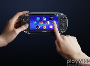 PSP2-NGP10 - playwisegaming.com