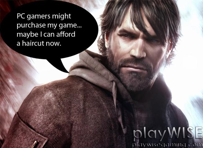 Splinter Cell DRM - playwisegaming-com