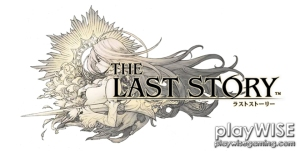 The Last Story - playwisegaming.com