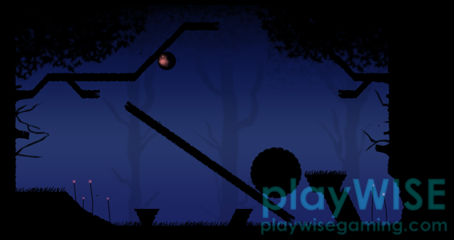 NightSky - playwisegaming.com