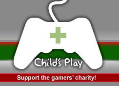 childsplaylogo - playwisegaming.com