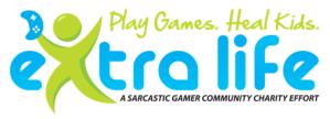 extralifelogo - playwisegaming.com