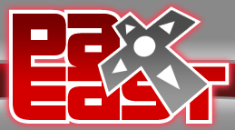 pax east - playwisegaming.com