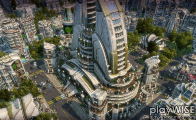 Anno2070 - playwisegaming.com