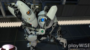 Portal 2 DLC - playwisegaming.com