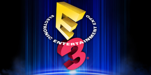 E32011 - playwisegaming.com