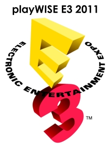 E311coverage - playwisegaming.com