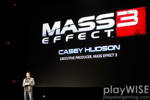 eae3press-playwisegaming.com