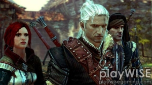 witcher2 - playwisegaming.com